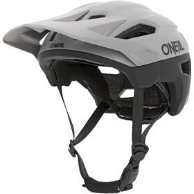 O'Neal Trailfinder Helm Solid gray